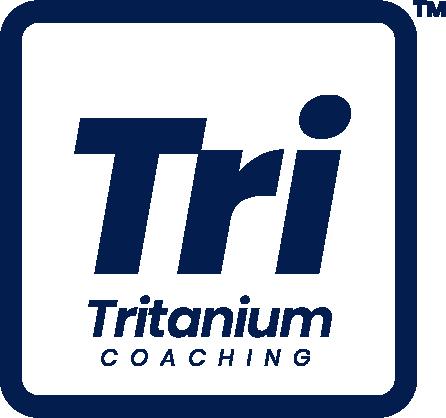 Tritanium Coaching